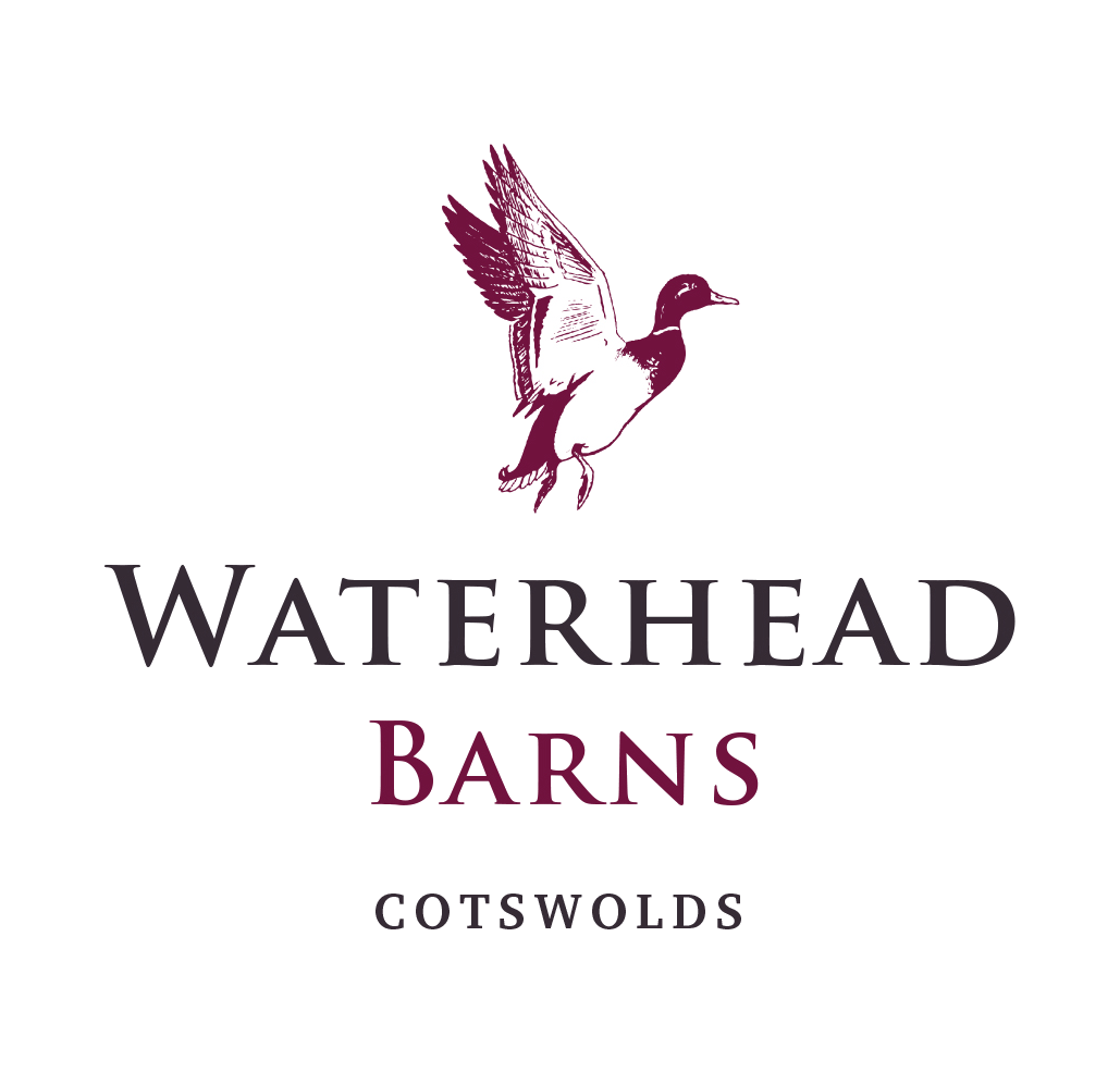 Luxury Holidays Stays/Lets in the Cotswolds | Waterhead Barns, Stow-on-the-Wold